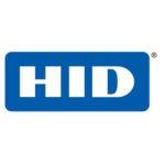 HID_Logo.563b75591b07a.596e35e03a282