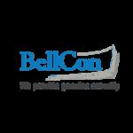 bellcon go
