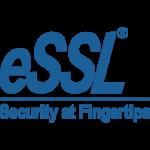 essl-eb20-face-finger-attendance-system-500x500